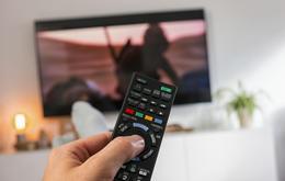 Sat Receiver HD Vergleich kaufen Test