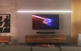Unsere Soundbar-Testsieger liefern dir super Kinoklang für dein Zuhause.