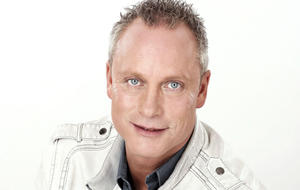 Jürgen Trovato