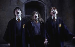"""""""Harry Potter"""": Harry und weitere Kultfiguren sollten eigentlich sterben"""