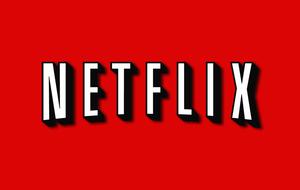Netflix: Endlich beste Unterhaltung für Kinder und Jugendliche!