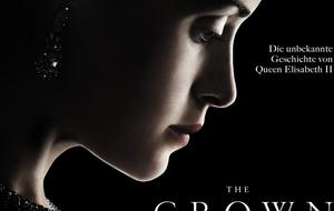 """The Crown"" Poster"