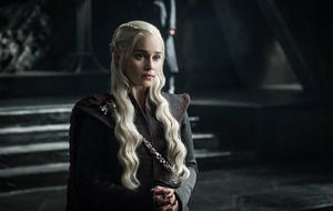 """Game of Thrones"": 5. Spin-Off in Planung"