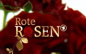 Rote Rosen Ersatz