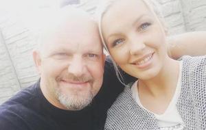 BTN-Star Lutz Schweigel: Das sagt er zu Hochzeits-Gerüchten!
