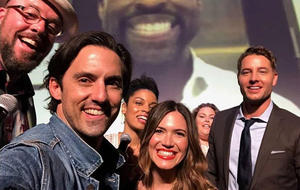 """This is Us""-Staffel 3: Start, Inhalt, Darsteller & Stream"