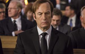 Better Call Saul - Staffel 4 Netflix