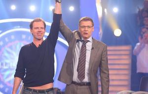 """Hat """"Wer wird Millionär""""-Gewinner Sebastian Langrock die Millionen verspielt?"""