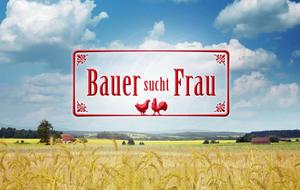 """""""Bauer sucht Frau"""": RTL schmeißt Bauern raus!"""