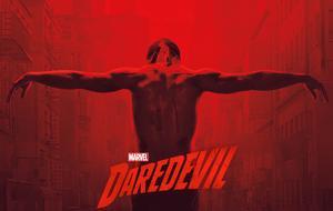 Daredevil Staffel 3 Netflix