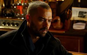 """""""Grey's Anatomy"""": Fans sind geschockt! Verlässt Jesse Wiliams alias Jackson Avery die Serie?"""
