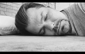 GZSZ-Ausstieg: Daniel Fehlow verlässt die Serie
