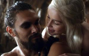 game of thrones staffel 8 folge 2 sky