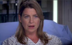 """Diese Serie ersetzt """"Grey's Anatomy""""!"""