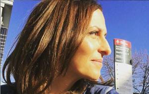 GZSZ-Star Ulrike Frank: Emotionale Baby-Beichte!