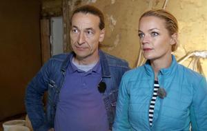 """""""Zuhause im Glück"""": So emotional reagierten Eva Brenner und das Team auf die Absetzung"""