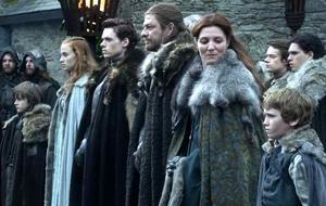 """""""Game of Thrones"""" – Staffel 8:  Verrät dieses neues Video, welcher Stark überlebt?"""