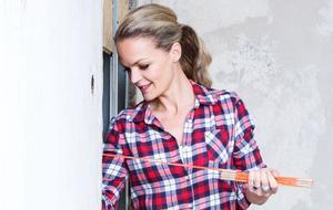 """""""Zuhause im Glück"""": Eva Brenner verrät private Geheimnisse"""