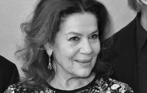 Zum Tod von Hannelore Elsner: ARD ändert sein Programm
