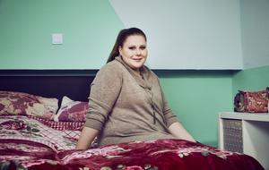 Lavinia Wollny hat die Haare ab: Radikalveränderung!