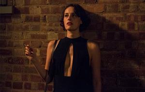 """""""Fleabag""""-Staffel 3: Das sagt Phoebe Waller-Bridge zur Fortsetzung der Amazon Prime-Serie"""