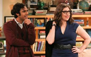 """The Big Bang Theory""-Staffel 12: Das passiert im Finale!"