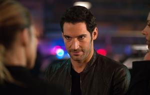 """""""Lucifer"""" - Staffel 5 auf der Kippe? Warum wurde die Verlängerung noch nicht verkündet?"""