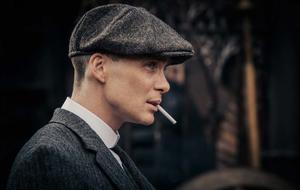 """Peaky Blinders""-Staffel 5: Trailer, Start, Inhalt & Darsteller 