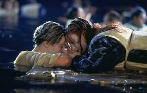 """""""Titanic"""": Hätte Jack zu Rose auf die Tür gepasst? Produzent Jon Landau verrät die Antwort"""