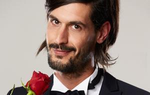 """Bachelorette""-Kandidat Harald möchte der nächste Bachelor werden"