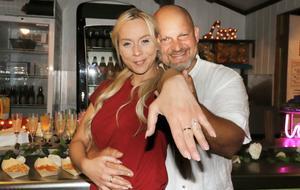 BTN: Joe und Peggy wollen heiraten