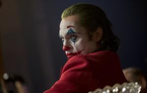 Joker Joaquin Phoenix Skandal