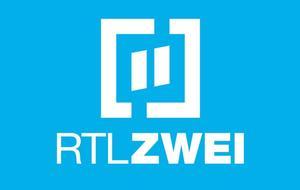 Neues RTL2-Logo: RTLzwei