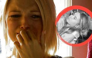 GZSZ: Stirbt Johanna wegen Lilly den Serientod?