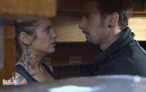 BTN: Milla und Leon