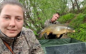 Peter und Sarafina Wollny über Dschungelcamp-Teilnahme