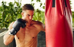 Bachelor Sebastian Preuss prügelte mit einem lebenden Schwan auf einen Mann ein
