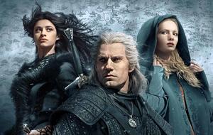 """""""The Witcher""""- Staffel 2: Diese Kult-Figur aus dem Spiel soll größere Rolle bekommen"""
