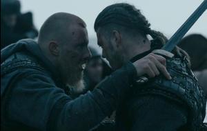 """Vikings""-Staffel 6, Folge 10: Ist Björn am Leben?"