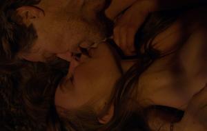 "Abel Ferraras ""Siberia"": Berlinale-Film 2020 mit Willem Dafoe"