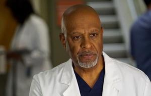 Grey's Anatomy: Neuzugang an Richards Seite bestätigt!