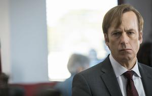 Better Call Saul, Staffel 5
