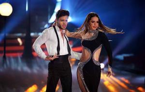 Luca Hänni nach Trennung: So schlecht geht es ihm wirklich | Let's Dance