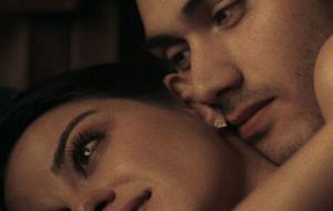 """Nach 365 Days: Neue Erotik-Serie namens """"Dunkle Leidenschaft"""" bei Netflix"""