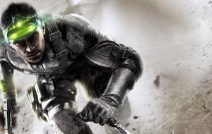 Splinter Cell Netflix Ubisoft
