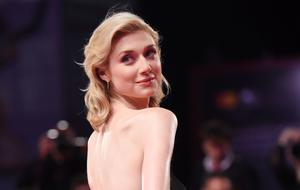 Elizabeth Debicki spielt Lady Diana in The Crown Staffel 5 und 6