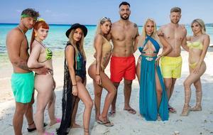 """""""Ex on the Beach"""": Diese Reality-Stars sind dabei"""