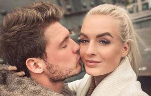 Love Island: Anna und Marc sprechen von Hochzeit