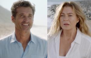 """""""Grey's Anatomy""""-Staffel 17: McDreamy kommt zurück!"""