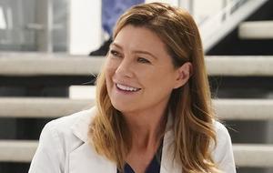 Greys Anatomy Staffel 17: Start, Inhalt, Darsteller